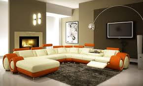 Living Room Furniture 32 Things You Need To Know About Contemporary Living Room