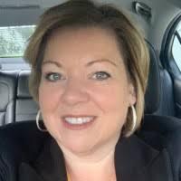 "6 ""Shawna Sargent"" profiles | LinkedIn"