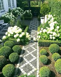 english garden landscape design backyard garden design love the stone and gravel pathway through the boxwood english garden landscape design