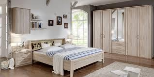 Luxor Bedroom Furniture Luxor 3 4