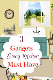 Best 25+ Best kitchen gadgets ideas on Pinterest | Fun kitchen ...