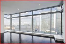 Neu Schüco Fenster Kaufen Sammlung Von Fenster Accessoires 266272