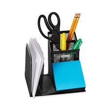 com rolodex mesh collection desk organizer black 22171 office desk organizers office s