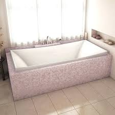 rectangle tub with center drain curving backrests fancy drop in bathtub installation alcove bathtubs corner tubs drop