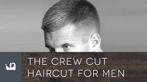 50 Dazzling Crew Cut Haircuts for Men   Men Hairstyles World also 30 Crew Cut Hairstyles for Men   MenwithStyles in addition 5 Traditional Men's Military Haircuts   The Idle Man in addition  together with 10  Crew Cut Ex les  A Great Choice for Modern Men further Mens Hairstyles   50 Stylish Crew Cuts For Men With Short Hair as well Awesome Crew Cut Hairstyle Images   Best Hairstyles in 2017 likewise Best 25  Crew cut haircut ideas on Pinterest   Crew cut hair  Mens furthermore 25 Barbershop Haircuts   Bald fade  Crew cuts and Barbershop additionally Men's Crew Cut Hairstyle besides 50 Stylish Crew Cuts for Men with Short Hair – HairstyleC. on crew cut haircuts