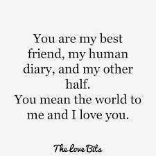 Love You Quotes Amazing 48 SwoonWorthy I Love You Quotes To Express How You Feel TheLoveBits