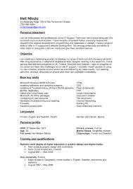 Professional Resume Writers San Diego Professional Resume Writers