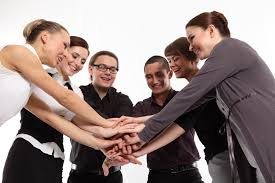 fun jobs create a career 100 fun jobs