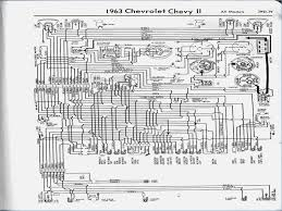 1963 chevy truck wiring diagram knitknot info 63 chevy truck wiring diagram 1963 corvette ignition system wiring diagram 1963 chevy truck