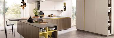 antis kitchen furniture euromobil design euromobil. EUROMOBIL Antis Kitchen Furniture Euromobil Design