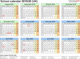 may 2019 calendar with holidays uk november 2019 calendar with holidays uk calendar 2019 2020 l okqjcu byfmtj png