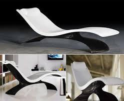 modern zen furniture. 100 zen furniture designs modern
