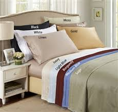 cool bed sheets tumblr. Beautiful Tumblr Choosing Split King Sheet Sets U2013 What Are You Looking Out At On Cool Bed Sheets Tumblr