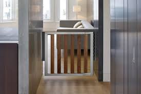 14 baby gates to keep your roamers safe