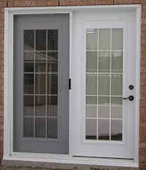 prehung interior doors frosted glass closet doors 6 panel door