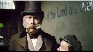 Oliver Twist   il film di Roman Polanski che ha stregato tutti