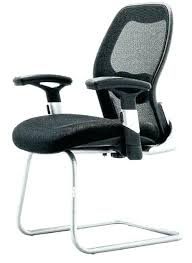 ergonomic desk chair without wheels best home office chairs without wheels desk chair without wheels style
