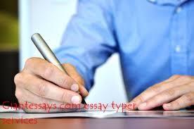essay typer com essay typer