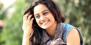 Namitha Pramod turns producer with Bow Wow- The New Indian Express