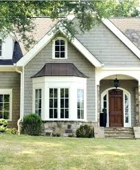 house with bay window. Simple Bay Exotic Homes With Bay Windows Gallery Of Window Ideas House Plans And  More Expensive Houses To House With Bay Window H