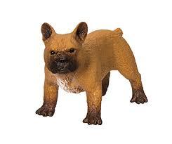 Safari Ltd Best In Show Dogs French Bulldog B0024zfjh8