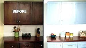 painting laminate cabinets resurfacing laminate cabinets how to paint laminate cabinets refinish laminate cabinet how refinish