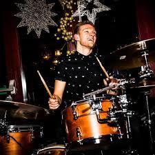 Adam Edgeworth (Drummer) - Posts | Facebook