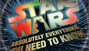 book review the dharma of star wars coffee kenobi book review star wars absolutely everything you need to know