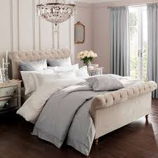 Master Bedroom Bedding Collections Dorma Grey Brocatello Bed Linen Collection Dunelm Master