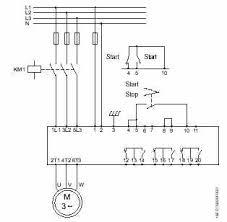 abb switchgear wiring diagram wiring diagrams schematics soft start wiring diagram 30 agustus 2010 agus purwanto furnace limit switch wiring diagram two way switch wiring diagram