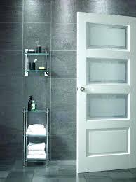interior sliding glass doors indoor glass doors contemporary 4 glazed internal white doors contemporary glass panel