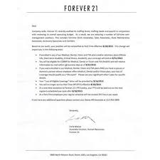 Forever 21 Resume Sample Best of Resume Example Forever 24 Sales Associate Cover Letter Resume