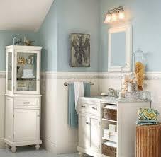 pottery barn bathrooms ideas. Pottery Barn Bathroom Paint Colors Palladian Blue Benjamin Moore. Next Images Bathrooms Ideas I