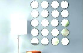 small decorative mirror sets mirror sets wall decor s small decorative wall mirror sets