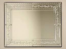 collosal antique venetian mirror for home decorating ideas venetian mirror venetian mirror bathroom venetian glass