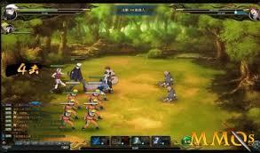 naruto bat publisher oasis games playerbase um type browser mmorpg