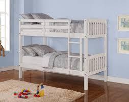 Kmart kids bedroom furniture - Edreams multi city