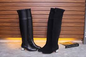 Women sexy mx boots