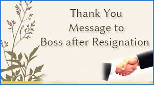 Thank You Message To Boss For Gift Thank You Note To Boss For Christmas Gift Amazing Thank You Notes To