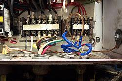 need help jet lathe wiring help needed jet lathe wiring help needed 100 3404 jpg