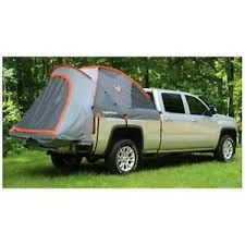 Truck Tent | New, Used & Vintage Automotive Parts For Sale ...