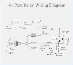 kc lights wiring diagram for jeep wrangler wiring diagram m6 wiring diagram for kc lights basic electronics wiring diagram kc light switch wiring diagram wiring diagram