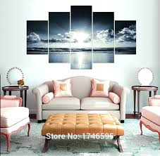 Wall Decoration Design Decoration Living Room Deco 100 Ideas Designs And Inspiration Ideal 96