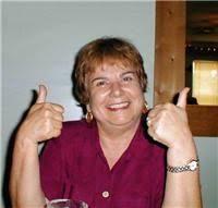 Phyllis Rhodes Obituary (2013) - Panama City News Herald