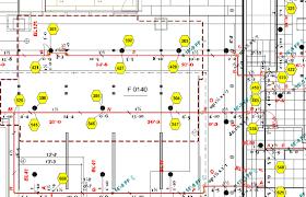 design your own sprinkler system mycoffeepot org