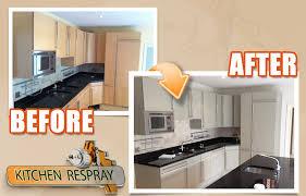 when should i renovate my kitchen kitchen resurfacing ireland