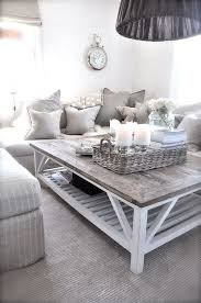 living room white living room table furniture. 160 best coffee tables ideas table for living roombeach room white furniture