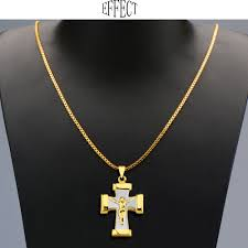 surface plating 18k gold plated weight 0 006 kg package weight 0 012 kg package contents 1 x pendant necklace