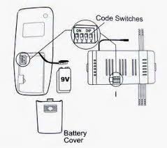 similiar hampton bay ceiling fan switch wiring diagram keywords ceiling fan light wiring diagram on hampton bay ceiling fan wiring