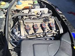 using 2 0t coil packs on the 1 8t archive audizine forums